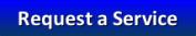 button_request-a-service