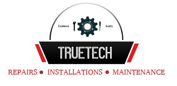 Truetech Facility Solutions & Management